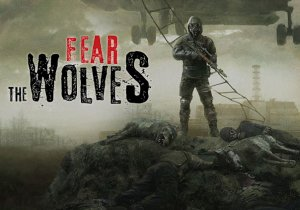 Fear the Wolves Game Profile Image