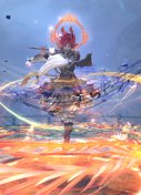 Final Fantasy XIV - Patch 4.4 Update - thumbnailFinal Fantasy XIV - Patch 4.4 Update - thumbnail