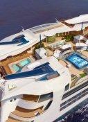 Ironsight - Cruise Update -thumbnail