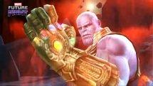 Marvel Future Fight September Update Trailer Thumbnail