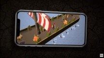 OSRS Mobile - Pre-register now! - thumbnail