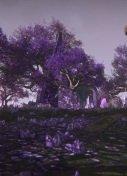 Planetside 2 - Oshur - thumbnail