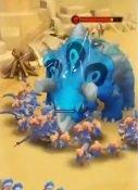 Primal Wars - Dino Age -thumbnail