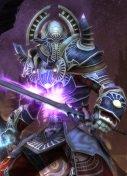 RIFT PRime -Storm Legion -thumbnail