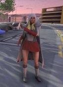 Ship of Heroes - Cars and Civilians - thumbnail