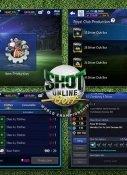 Shot Online WC - Royal Club news -thumbnail
