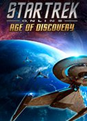 Star Trek Online - Age of Discovery -thumbnail