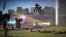 Update 4.3 Overview_War Robots -thumbnail