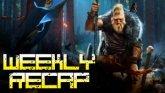 Weekly Recap 334 Thumbnail