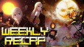 Weekly Recap 335