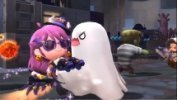 Halloween Comes to MapleStory 2! - thumbnail