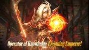 NEW MONSTER UPDATE_ Lightning Emperor and Giant Warrior - thumbnail