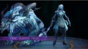 SMITE - Hera's Odyssey - New Skins in 5.20 - thumbnail