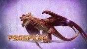 War Dragons Duskfall Season _ Prospero Dragon Spotlight - thumbnail
