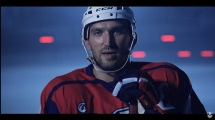 Alexander Ovechkin_ EARN YOUR GREATNESS! - thumbnail