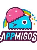 Appmigos Launch -thumbnail