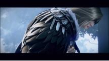 BDO - Archer Class Teaser -thumbnail