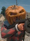 Cuisine Royale -Halloween -thumbnail