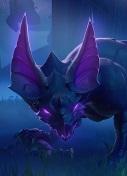 Dauntless - Riftstalker -thumbnail