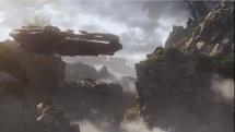 Dreadnought TV Spot (60 Seconds) -thumbnail