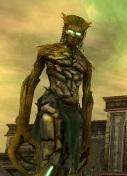 Everquest 2 - Chaos Descending Expansion -thumbnail