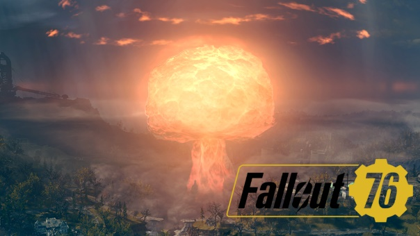 All I Need to Know About Fallout 76 I Learned From The Greenbrier