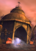 Guild Wars 2 - Shadow of the Mad King -thumbnail