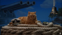 Kitty Purrfurst_ Origins. Part 2 _ World of Warships -thumbnail
