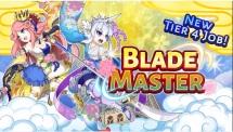 Logres_ JRPG Blade Master Release - thumbnail