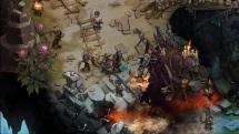 Mad World MMO - Raid Test -thumbnail