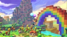 MapleStory 2 Official Launch Trailer - thumbnail
