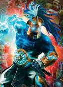 Marvel Contest of Champions - Aegon