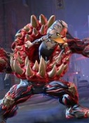Marvel Contest of Champions - Venom the Duck - thumbnail