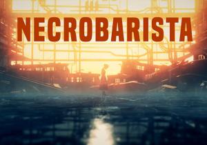 Necrobarista Game Profile Image