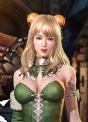 Nexon Halloween 2018 News -thumbnail