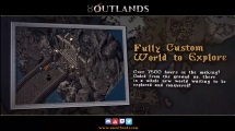Official Launch Announcement [UO Outlands] -thumbnail