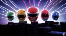 [POWER RANGERS_ ALL-STARS] Official Trailer_EN - thumbnail