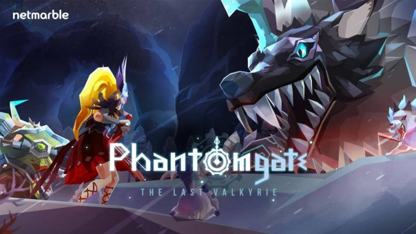 Phantomgate Dimensional Rift Update -image