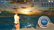 Power Fishing - thumbnail