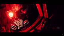 Space Hulk Tactics Launch Trailer Thumbnail