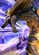 TERA - Dark Reaches Launch -thumbnail
