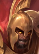 Zeus Battlegrounds Preview Thumb