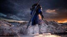 Aion_ Awakened Legacy Launch Trailer - thumbnail