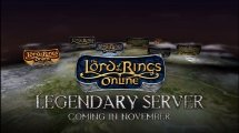 An Invitation to Relive the Legend - Lord of the Rings Online - thumbnail