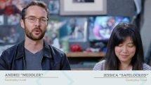 Ask Riot_ 100th Edition - League of Legends - thumbnail
