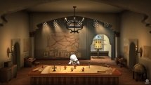 Assassin's Creed Rebellion_ Pre-Registration Trailer _ Ubisoft [NA] -thumbnail