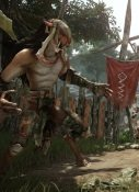 Black Desert Online Xbox One Beta -thumbnail
