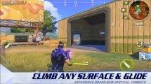 Cyber Hunter (Beta Test) Gameplay Trailer -thumbnail