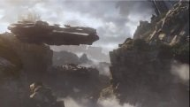Dreadnought TV Spot (60 Seconds) -thumbnail