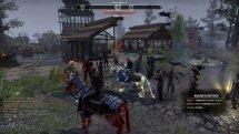 Elder Scrolls Online - MMOHuts Live -thumbnail